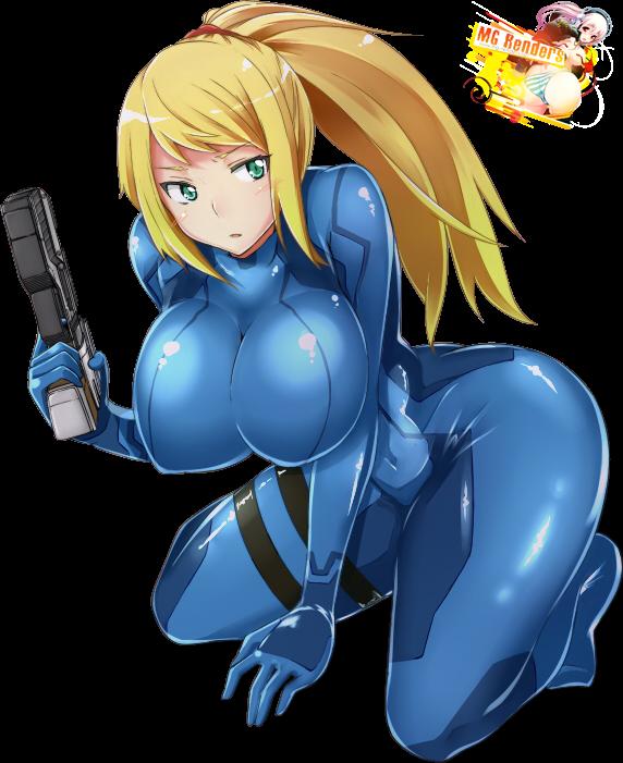 Big boobs pics free